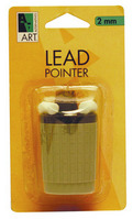 LEAD POINTER
