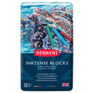 INKTENSE BLOCK 12 TIN