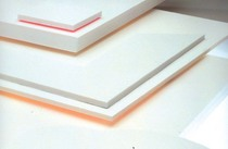 Foam Board 316 32X40 White