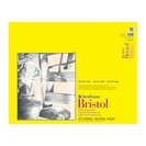 Strathmore Bristol Paper Pad, 300 Series, Smooth, 19 x 24