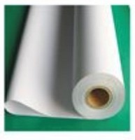 Pattern paper plain,        10 yard roll