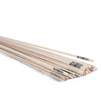 Midwest Balsa Wood Strip, 36 x 332 x 332