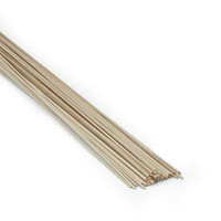 Midwest Basswood Strip, 24 x 116 x 116