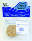 Royal Brush Artist s Sponges Synthetic Hydra 2.75