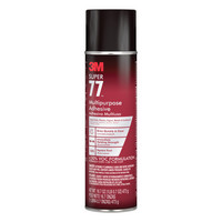SUPER 77 SPRAY 16.7 OZ LOW VOC