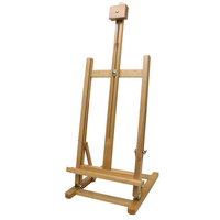 EASEL STUDIO TABLETOP