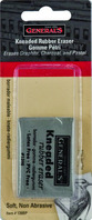 General Pencil Kneaded Eraser