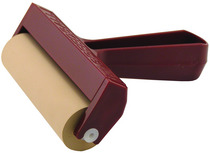 Brayer 4In Soft PopIn Cd