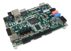 Zybo Z 7 Development Board