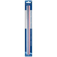 Staedtler Architectural Scale, 12