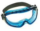 Safety V80 Monogoggle