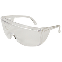 Encon Veratti 1410S Safety Spectacles