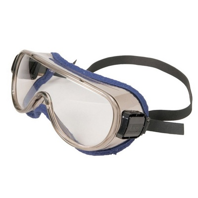 Encon 503RC Goggle