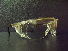 EyewearS0250X Ultraspec 2000