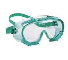 All Safe Monogoggle