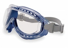 Uvex Saftey Goggles