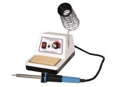 SL 5K Soldering Station Kit