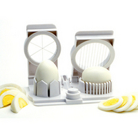 Egg SlicerWedgePierceGarnish