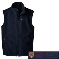 EMS VEST SMALL