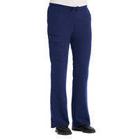 Jockey Ladies Cargo Pant, REG