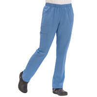 Fashion Seal Healthcare Unisex Simply Soft Ultimate Scrub Pant
