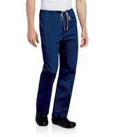 Landau  ALL DAY UNISEX CARGO SCRUB PANT