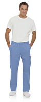 Landau Mens Stretch Cargo Pant