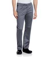 Landau Mens Stretch Cargo Pant (Regular Length)