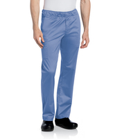 Landau Mens Stretch Cargo Pant  Regular Length