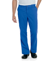 Landau Mens Pre  Washed Cargo Pant (Tall)