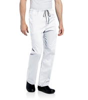 Landau Unisex Mechanical Stretch Pant
