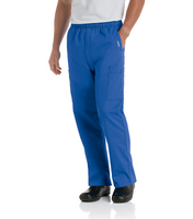 Landau Mens Cargo Pant .  Salon & Spa (Tall)