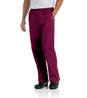 Landau  Male  Mens Cargo Pant