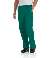 Mens Cargo Pant (Regular Length)
