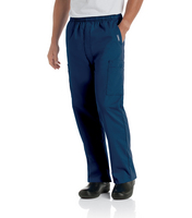 Landau Mens Cargo Pant .  SALON & SPA