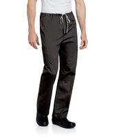Landau All Day Unisex Cargo Scrub Pant  (TALL )