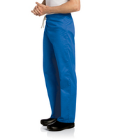 Landau All Day Unisex Cargo Scrub Pant (Tall)