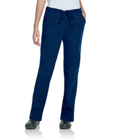 Landau Pre  Washed Womens Cargo Pant (Regular Length)