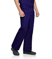 Unisex Scrub Pant (Regular Length)