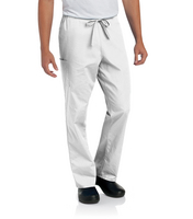Landau Unisex Scrub Pant (Regular Length)