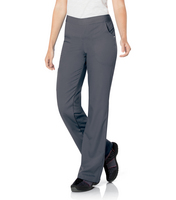 Womens Bailey Cargo Pant