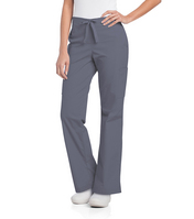 Landau  Womens Updated Cargo (Regular Length)