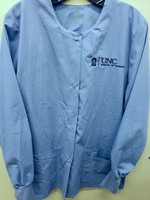 Womens Nursing Jacket