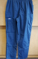 Womens Radiology Scrub Pant