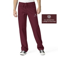 College of Nursing Unisex Cargo Pant