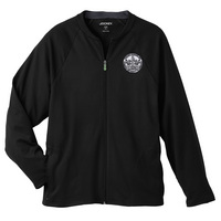 Forensic Science Mens Jacket