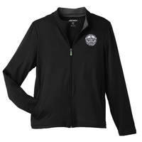 Forensic Science Ladies Jacket