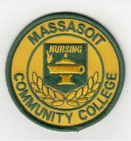 Nursing Patch