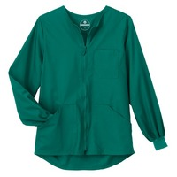 McCoy Warm Up Jacket