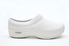 COMFORT  Landau Shoes